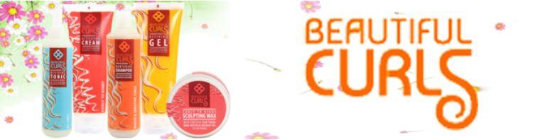 아이허브 Beautiful Curls 10% 할인 프로모션